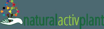 Natural Activ Plant